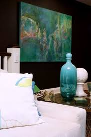 Chocolate And Cream Bedroom Ideas 40 Best Inspiration For Our Chocolate U0026 Turquoise Aqua Front Room
