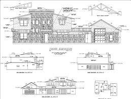 complete house plans house complete house plans