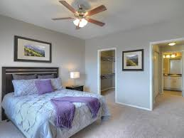 one bedroom apartments denver cheap one bedroom 1 2 3 bedroom apartments in golden co camden denver west
