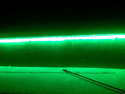 boat led strip lights led strip lights any use for bait