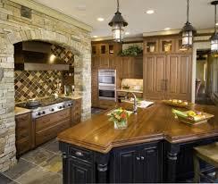 Rustic Kitchen Boston Menu - 44 best home oak kitchen ideas images on pinterest kitchen