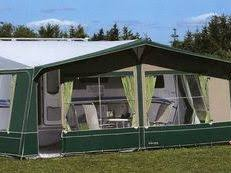 Isabella Awnings Uk Awnings Porches U0026 Annexes For Sale In Letchworth