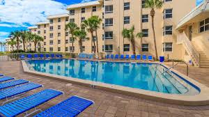 Ihotelier Call Center Sarasota Hotels Sarasota Surf And Racquet Club Siesta Key Resort