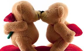 happy teddy day 2017 hd 3d images wallpapers pictures for