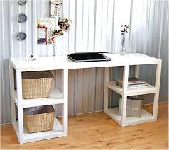 little girls used office chairs design ideas 18 in gabriels flat