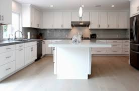 Cinnamon Shaker Kitchen Cabinets by The Rta Cabinets Shop Kitchen And Bathroom Cabinets Online