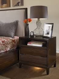 bedroom beautiful bedroom nightstands 3 drawer nightstand large size of bedroom beautiful bedroom nightstands small nightstand mirrored nightstand small night stands bed