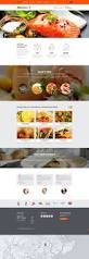 un background en html5 para halloween