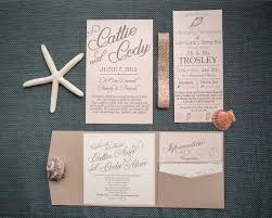 vintage wedding invitations cheap templates vintage wedding invitations ideas together with