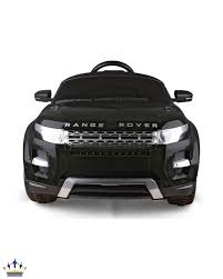 white range rover png land rover evoque elite toy shop