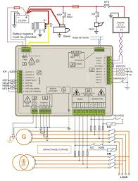 honeywell water heater tech datajpg make sure all the wires are