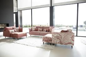 canapé espagnol canapés fama design espagnol meubles marc scheer luxembourg
