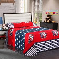 American Flag Bedding American Flag Bedding Images Reverse Search