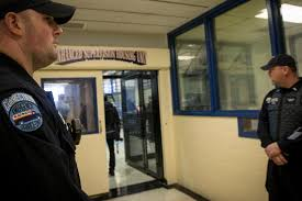 opioid treatment at rikers island is a long standing success but