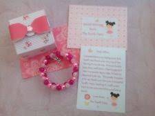 tooth fairy gift fairy gifts ebay