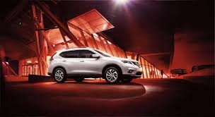 nissan rogue vs rogue select nissan rogue hybrid smaller variant coming autoguide com news