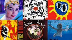 best photo albums the best albums of 1990 radio x