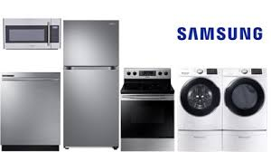 Kitchen Appliances Packages - best stainless steel kitchen appliance packages reviews ratings