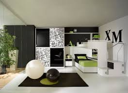 Bedroom Wardrobe Designs For Boys Superb Grand Wardrobe Design With Black Mirror Sectional Doors