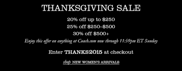 saks black friday get a head start on black friday 2015 with all the sales you can