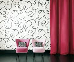 Wallpaper Home Interior Wallpapers Designs For Home Interiors Captivating 1400942264180