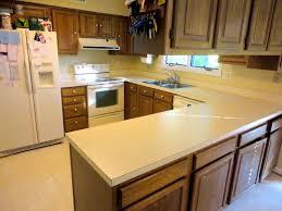 bathroom good looking replacing kitchen countertops and design