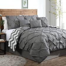 Upholstered Headboard Bedroom Sets Bedding Ideas Bedding Decorating Victoria Secret Pink Bed In A