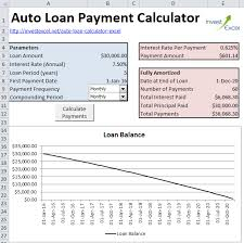 loan formulas mortgage formula excel expinmedialab co