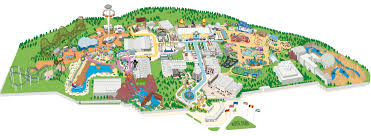 Six Flags New England Map by Six Flags Pictures Posters News And Videos On Your Pursuit