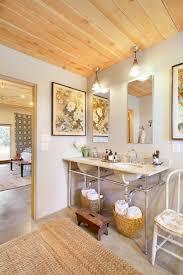 country master bathroom ideas bathroom country bathroom designs bathroom sink light