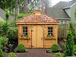 pretty shed beautiful backyard garden sheds lean to shed plans and building