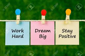 quotes images work work hard images u0026 stock pictures royalty free work hard photos