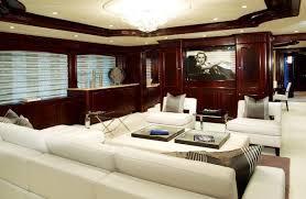 yacht interior design ideas yacht interior design home design and interior decorating ideas