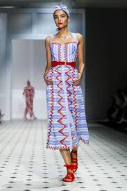 temperley london temperley london nowfashion