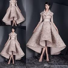 design dresses ashi studio 2017 new design evening dresses lace appliques