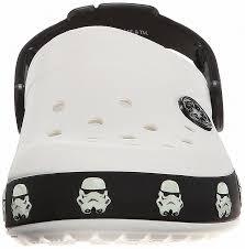 chaussure crocs cuisine chaussure crocs cuisine crocs wars stormtrooper sabots