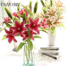 Thanksgiving Flowers Popularne Thanksgiving Flowers Kupuj Tanie Thanksgiving Flowers