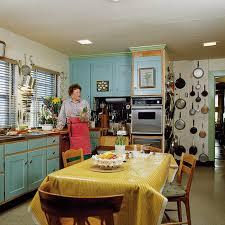 julia child kitchen design tips tasting table