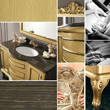 Decorating A Bathroom 14 Best Mood Board Bathroom Images On Pinterest Mood Boards