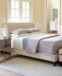 macy s bedroom furniture delightful for bedroom home design