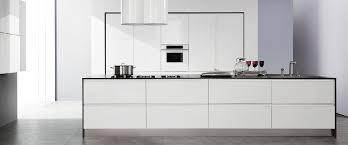 prix des cuisines prix des cuisines voir des cuisines modernes meubles rangement