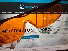blue light blocking glasses for sleep what are the best blue light blockers for me sleepopolis