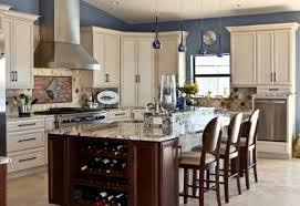 florida kitchen design interior design florida kitchen designs