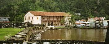visit colon u0026 portobelo panama travel guide geodyssey