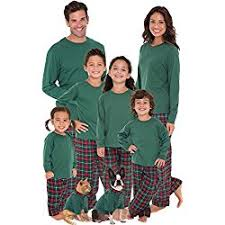 great gifts for pajamas