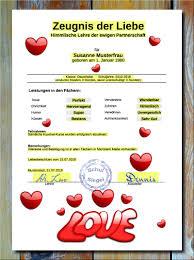 geschenk hochzeitstag zeugnis der liebe liebesbeweis geschenk partner valentinstag