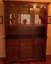 dining room cabinets ideas ikea dining room wall cabinets furniture uk designs corner cabinet