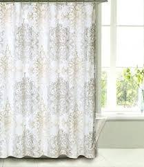 Grey Beige Curtains Beige Sofa Grey Curtains Curtains Ideas Beige And Curtains