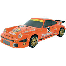 tamiya porsche 934 carson modellsport porsche 934 rsr brushless 1 5 rc model car