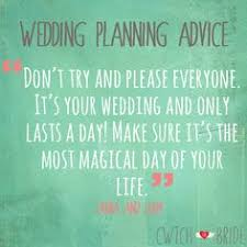 self wedding planner wedding planning advice chill out seriously wedding planning